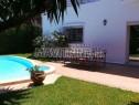Photo de l'Annonce: Villa de 470 m² à Ain diab