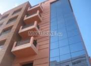 Photo de l'annonce: Appartement au Centre Ville pour 1 usage professionnel