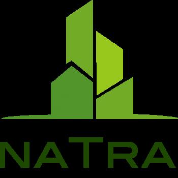 Logo de la vitrine: MARINA TRANSAC SARL