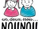 Photo de l'Annonce: nounou H