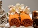 Photo de l'Annonce: Sensation Spa Hammam Massage en Super Promotion