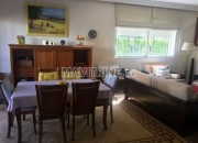 Photo de l'annonce: Villa de 240m2 avec piscine