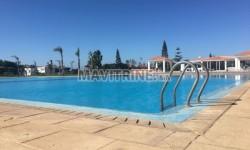 Villa de 240m2 avec piscine