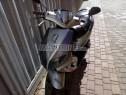 Photo de l'Annonce: Moto Peugeot