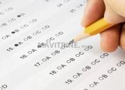 Photo de l'annonce: Préparation IELTS  TOEIC  TOEFL  BULATS