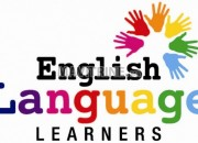 Photo de l'annonce: Cours d'anglais à domicile اللغة الإنجليزية في المنزل