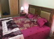 Photo de l'annonce: Appart meublé de 70m2 à Mohammedia centre