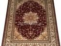 Photo de l'Annonce: tapis super sehrazat