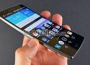 Photo de l'annonce: telephone LG G FLEXE 2