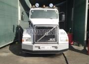 Photo de l'annonce: Camion Volvo Intercooler NL10