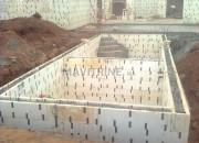 Photo de l'annonce: ste de construction et renovation piscine