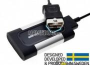 Photo de l'annonce: CDP Pro + est un outil de diagnostic rapide et fiable