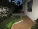 Photo de l'Annonce: très jolie villa de 388 m² à route d'azzamour
