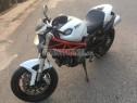 Photo de l'Annonce: Ducati monster 796