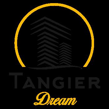 Logo du Vitrine: TANGIER-DREAM