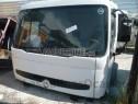 Photo de l'Annonce: cabine de camion Renault