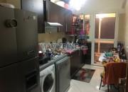 Photo de l'annonce: Appart meublé ou vide à Louer de 67 m2 Nassim