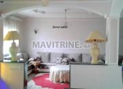 Photo de l'annonce: villa de 300 m2 a abouab sala