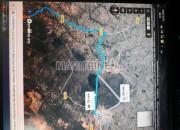 Photo de l'annonce: terrain de 17500 m2 a sidi boukhalkhal