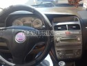 Photo de l'Annonce: Fiat linea diesel 1.6 multijet 6ch ttes options