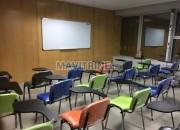 Photo de l'annonce: location salle de formation