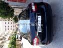 Photo de l'Annonce: voiture renault fluence