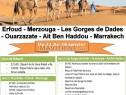 Photo de l'Annonce: voyage sud Maroc pas cher
