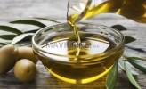 Photo de l'annonce: avandre l'huile d'olive 100 % naturel et bio