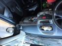 Photo de l'Annonce: Voirure Citroën C1 très bon etat