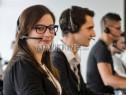 Photo de l'Annonce: Téléconseillers expérimentés en assurance