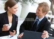 Photo de l'annonce: Techniques de Vente et Négociation