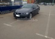 Photo de l'annonce: BMW 320d