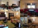 Photo de l'Annonce: étage de villa équipé 3 chs FES