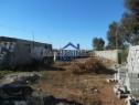 Photo de l'Annonce: Terrain zone villa à vendre à Skhirat