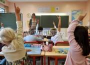 Photo de l'annonce: cours à domicile  pour les écoliers et collégiens
