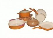 Photo de l'annonce: Ventes des articles de cuisine en ceramic
