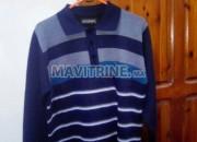 Photo de l'annonce: tricot chique ben ben