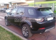 Photo de l'annonce: Land Rover Discovery Sport HSE Luxury 8 cv 4x4