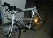 Photo de l'annonce: Vélo spego