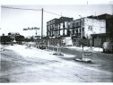Photo de l'Annonce: Terrain en face gare routiere