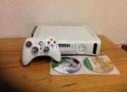 Photo de l'annonce: Xbox360