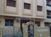 Photo de l'annonce: une maison à vendre