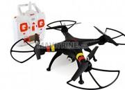 Photo de l'annonce: Drone Syma X8c