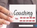 Photo de l'Annonce: Formation en Coaching professionnel Cours individu