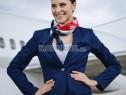 Photo de l'Annonce: formation Steward Hôtesse de l'air
