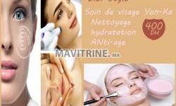 SPA Hammam Massage