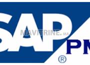 Photo de l'annonce: Formation SAP PM GMAO