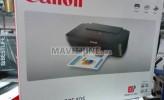 Photo de l'annonce: imprimante canon Couleur pixma MG2540S