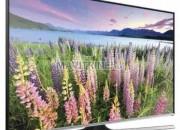 Photo de l'annonce: TV SAMSUNG UE40J5100
