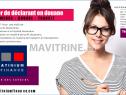 Photo de l'Annonce: Formation  pratique-Déclarant  en douane